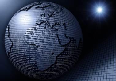 Mundo digital – Como esse poderoso canal pode ajudar no sucesso de seu negócio