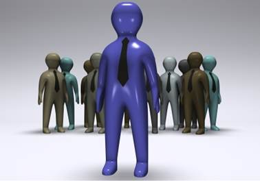 A falta de liderança nas empresas afeta os resultados