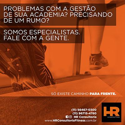 HR consultoria: sua empresa tratada como única!