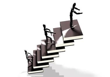 Crescimento Profissional nas Academias