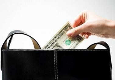 Responsabilidade das academias sobre furtos ocorridos em suas dependências