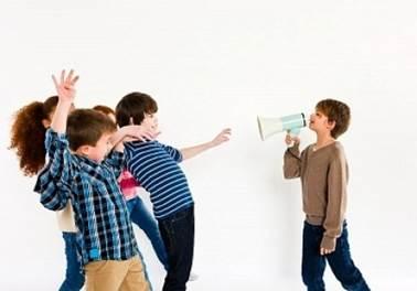 Por que preparar os jovens líderes é tão importante?