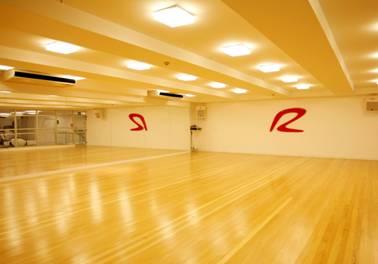 O piso certo para cada ambiente da academia