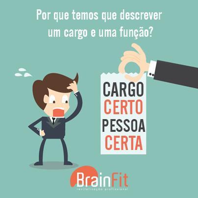 Brain Fit – Você sabe fidelizar seus clientes?