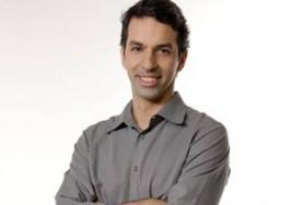 Guilherme Moscardi