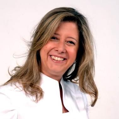 Patricia Totaro