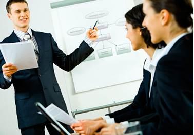 Capacitação e avaliação de equipes nas academias: uma necessidade aplicada por poucos