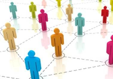 Academias passam a usar o ambiente online como aliado na fidelização de clientes