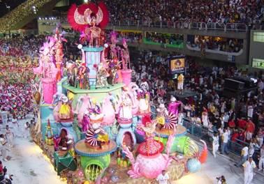 Carnaval faz movimento em academias crescer até 35%