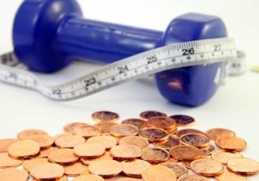 Parceria vai levar crédito barato para academias e profissionais de Educação Física