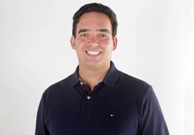 Tiago Aquino