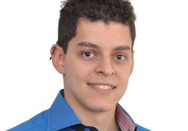 Bruno ScoTT