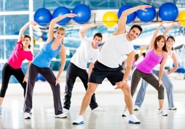 Estratégia de contratação em empresas de fitness