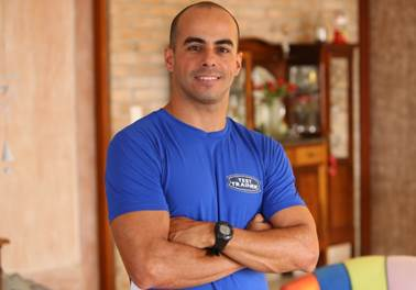 Givanildo Matias