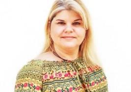 Denise Carceroni