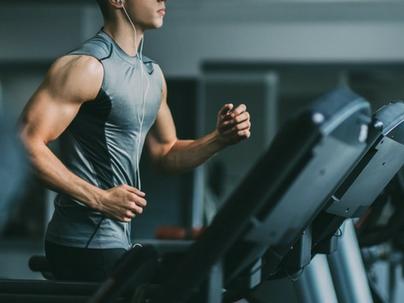 Os bastidores do cenário fitness nas pequenas e médias academias