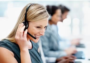 Você escuta o seu cliente? E o não cliente?