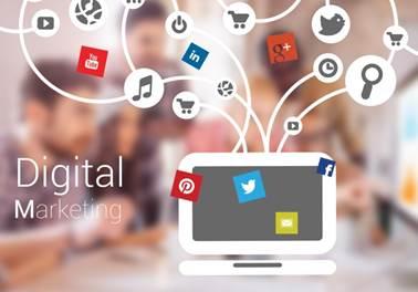 Não existe marketing digital para academias