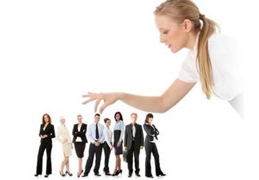 6 dicas importantes para montar um processo seletivo para sua academia