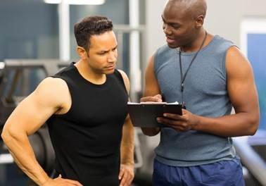 O vício de toda academia: treinamento de vendas