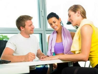 A gestão de vendas, além das metodologias