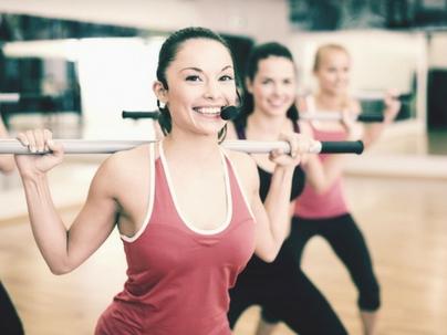 Qual o tamanho da sua dificuldade em atrair profissionais para atuar em sua empresa de fitness?