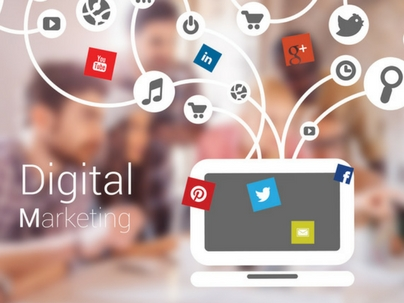 Guia de Marketing Digital para Academia