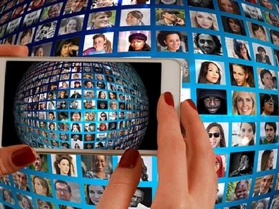 Faça marketing digital humanizado e colha os resultados