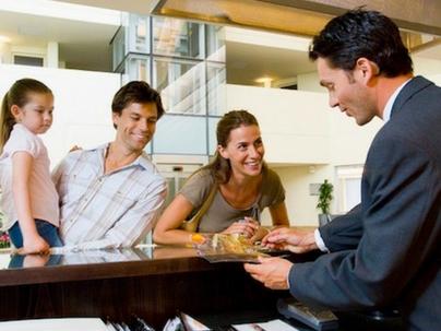 Qual seu cliente mais importante?