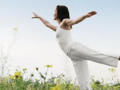 Rentável, área de bem-estar tem oportunidades para quem sonha empreender