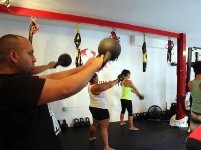 Academias de ginástica têm 1,6 mil profissionais irregulares em Goiás