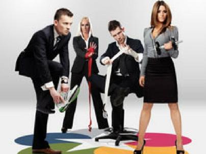 A liderança que funciona: Como fazer com que sua equipe produza mais e melhores resultados?
