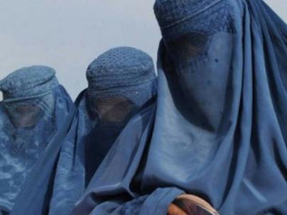 Na Arábia Saudita, boom da ginástica feminina desafia normas
