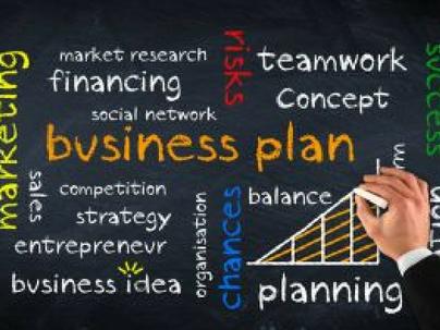 Vai abrir uma academia? Você precisa de um Plano de Negócios!!
