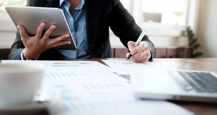O Guia Do Proprietário De Academia : Um Gerenciamento Da Recepção para Vender mais