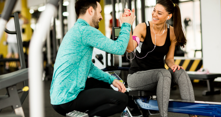 Como motivar seu cliente a treinar e por que isso é fundamental para ele (e para você!)