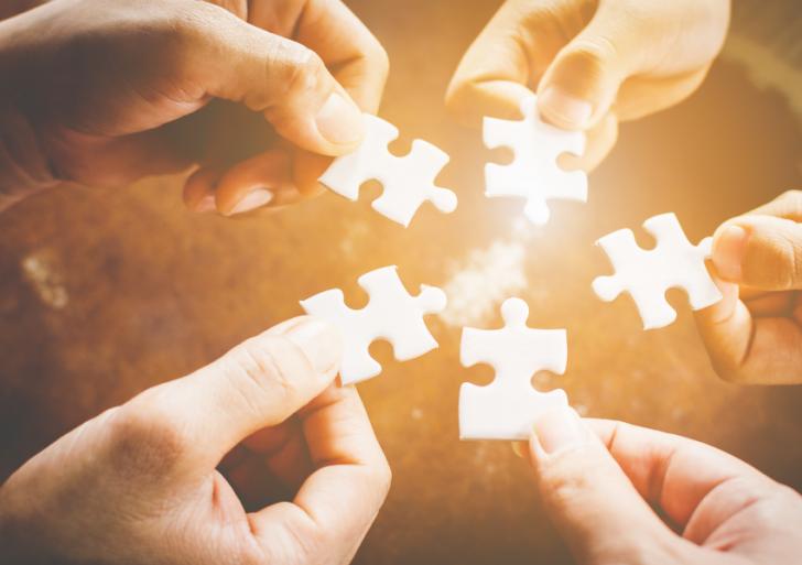 Como a gestão de negócios pode ajudar nos momentos de crise?