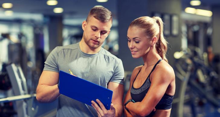 6 maneiras de aumentar a receita e vender mais em sua academia