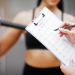 Gestão de Academias – Checklist de ações