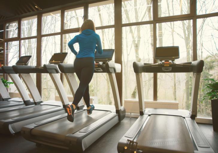 """O mercado fitness e o """"novo normal"""""""