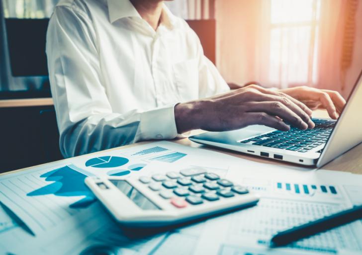 Gestão Financeira na Crise: Como fazer?