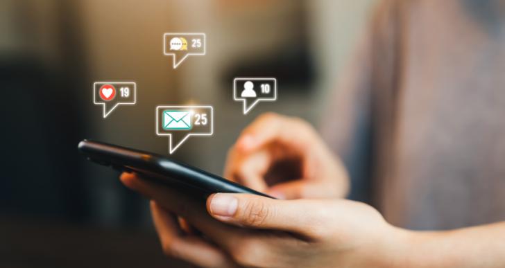 7 dicas de marketing digital para sua academia